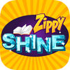Zippy Shine Icon