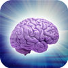 Braingle Brain Teasers and Riddles Review iOS