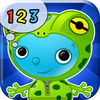 Primary Maths for Kids Icon