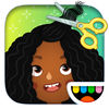 Toca Hair Salon 3 Now Available On The App Store