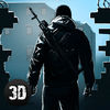 War Survival Simulator 3D Full Icon
