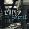 The Village Secret Icon