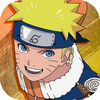 Puzzle Game NARUTO SHIPPUDEN Ultimate Ninja Blazing Now Available On The App Store