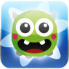 Feed Monsters Icon