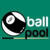9 Ball Pool Sports Game Review iOS