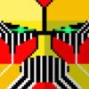 KonkaQon Icon