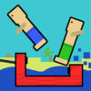 Tube Jumpers Icon