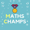 Maths Champs