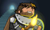 Dungeon Time TV Icon