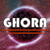 Ghora Icon