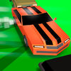 Street Valet Parking Simulator 3D Full Icon
