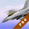 Exciting Jet Champ Pro Icon