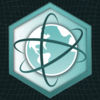 Satellite Command Icon