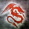 StatGen5 Icon