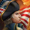The Patriot Icon