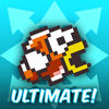 Lost Fishy Ultimate Challenge Now Available On The App Store
