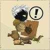 SwordSouls Icon