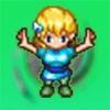Pixel Monster War 2017 Icon