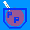 Pocket Pong Icon