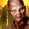 Zombie Summer Attack Icon