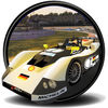 LeMans Live 16 Icon