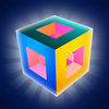 Spinning Maze Icon