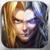 Role Playing Game 魔兽再临 Now Available On The App Store
