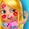 Babysitter Mania  Fun Kids Game