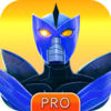 Superhero Flash Fighter Pro Now Available On The App Store