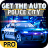 Get The Auto Police City Pro Now Available On The App Store