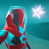 Morphite Now Available On The App Store