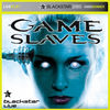 Game Slaves Icon