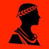 Emperor Solitaire