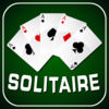 Classic Solitaire 4 in 1