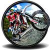 Motocross MAXXIS Icon