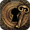 Puzzle Game Adventure of Mysterious Castle Now Available On The App Store