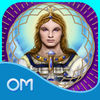 Archangel Michael Guidance  Doreen Virtue