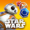 Star Wars Puzzle Droids Now Available On The App Store