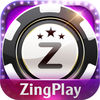 Poker  ZingPlay