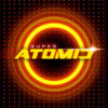 Super Atomic Now Available On The App Store