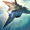 Aero Strike Now Available On The App Store