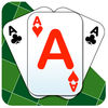 Solitaire Central Icon