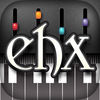 Mini Synthesizer for iPhone Now Available On The App Store
