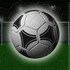 Fury Swipe Soccer Icon