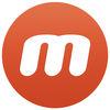 Recorder Mobizen Icon