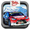 ACROPOLIS RALLY Now Available On The App Store