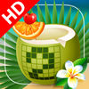 Picross Beach Season 2 HD Now Available On The App Store