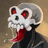 Days of Zombie Survival Full Icon