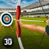 Archery Master Championship Full Icon