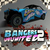Bangers Unlimited 2 Icon